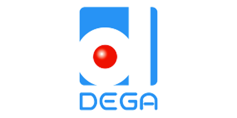 logo_dega