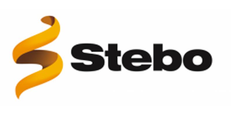 logo_stebo