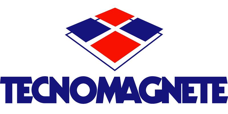 logo_tecnomagnete