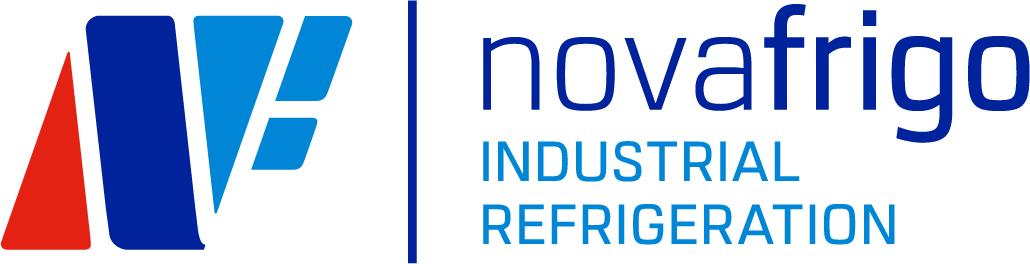 NOVAFRIGO_Logo_300dpi